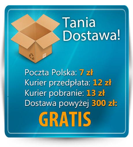 Ogromny www.srubydokol.eu - ROZSTAW ŚRUB / DOBÓR ROZMIARU FELGI VOLKSWAGEN JX58